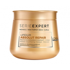 Absolut Repair Mascarilla L'Oreal 250ml