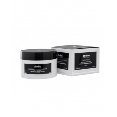Mascarilla Facial Calmante 200ml D'Bullón -Masks and scrubs -D'Bullón