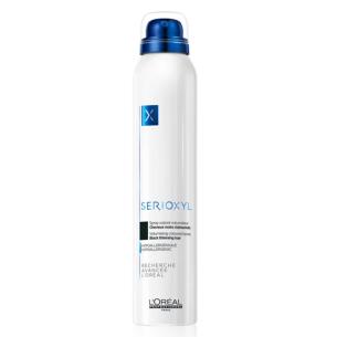 Spray Serioxyl Negro L'Oreal 200ml