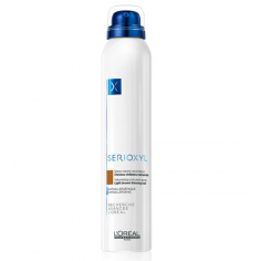 Spray Serioxyl Castaño Claro L'Oreal 200ml