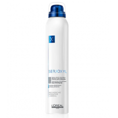 Spray Serioxyl Gris L'Oreal 200ml