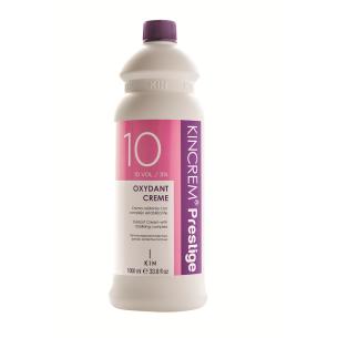 Oxidante Kincrem 10V 1L -Oxidantes -Kin Cosmetics