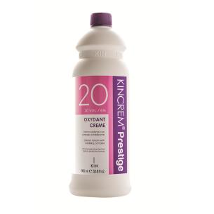 Kincrem oxidant 20V 1L -Oxidants -Kin Cosmetics