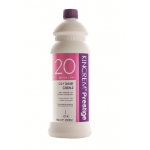 Oxidante Kincrem 20V 1L -Oxidantes -Kin Cosmetics
