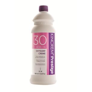 Oxidante Kincrem 30V 1L