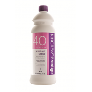 Oxidante Kincrem 40V 1L