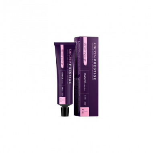 Tinte Kincrem 60ml -Dyes -Kin Cosmetics