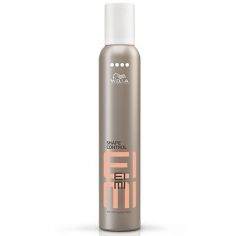 Espuma Shape Control 300ml Wella