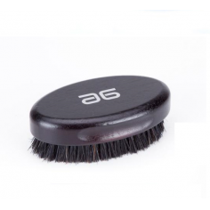 Cepillo para barba mediano AG -Cepillos y brochas -AG