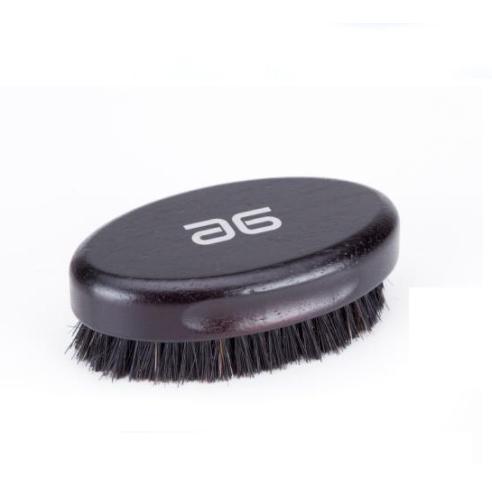 Cepillo para barba mediano AG