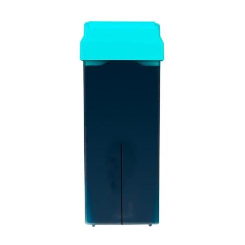 Cera Cartucho Azul -Depilación con cera -Depil OK