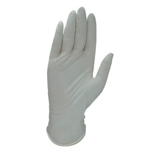 Guante Vinilo 100 Uds. -Gloves -Cosméticos de la Rosa