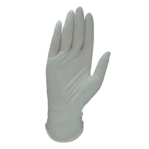Vinyl Glove -Gloves -Luvax