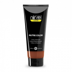 Nutre Color Copper 200ml -Dyes -Nirvel