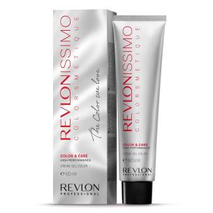 Revlonissimo Colorsmetique 60ml -Dyes -Revlon