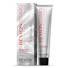 Revlonissimo Colorsmetique 60ml -Tintes -Revlon