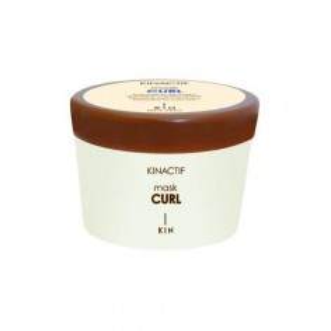 Curl Mascarilla Kinactif 200ml