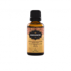 Kinessences Oil 30ml -Hair and scalp treatments -Kin Cosmetics
