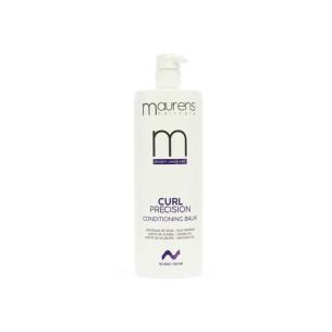 Acondicionador Rizos Curl Maurens -Acondicionadores -Maurens
