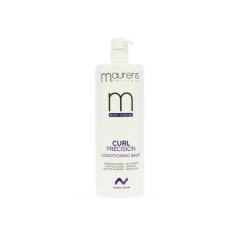 Curl Maurens Curl Conditioner -Conditioners -Maurens