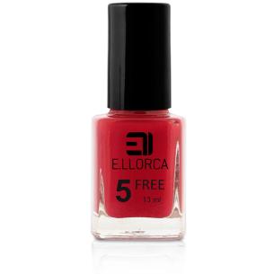 Esmalte de uñas Nº35 Elisabeth Llorca -Esmaltes de uñas -Elisabeth Llorca
