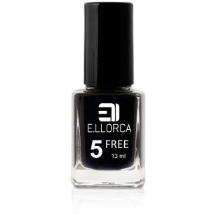 Esmalte de uñas Nº71 Elisabeth Llorca -Nail polish -Elisabeth Llorca