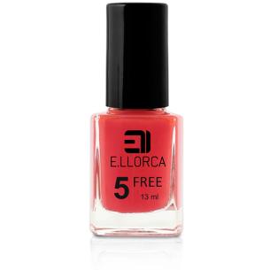 Nail polish Nº78 Elisabeth Llorca -Nail polish -Elisabeth Llorca