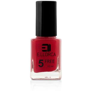 Esmalte de uñas Nº80 Elisabeth Llorca