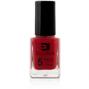 Nail polish Nº81 Elisabeth Llorca -Nail polish -Elisabeth Llorca