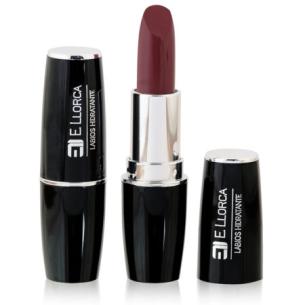 Moisturizing Lipstick 3 Llorca -Lips -Elisabeth Llorca