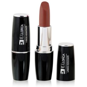Moisturizing Lipstick 15 Llorca -Lips -Elisabeth Llorca