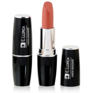 Moisturizing Lipstick 19 Llorca -Lips -Elisabeth Llorca