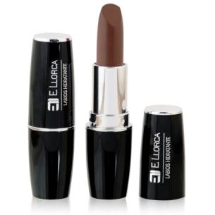 Moisturizing Lipstick 36 Llorca -Lips -Elisabeth Llorca
