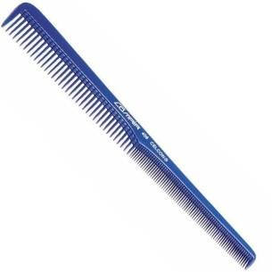 Comair Comb Lower -Combs -Comair