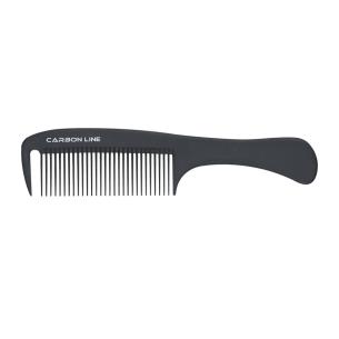 Peine carbono machete Giubra -Combs -Giubra