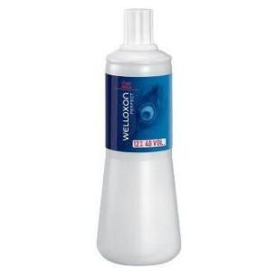 Oxigenada Welloxon 6% (20V) Wella 1L -Oxidants -Wella