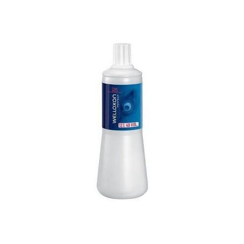 Oxigenada Welloxon 6% (20V) Wella 1L