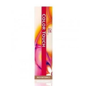 Color Touch Baño de Color Wella 60ml -Tintes -Wella