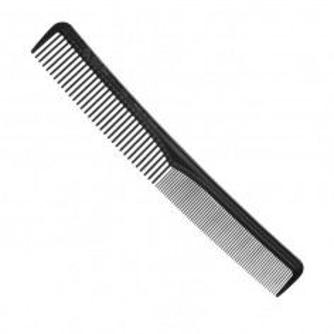 Peine 17.5 cm Eurostil -Combs -Eurostil