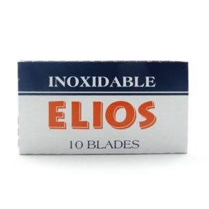 Elios sheet 10 units. -Hairdressing disposables -Eurostil