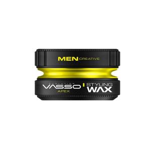 Cera Apex Vasso 150ml -Productos de peinado -Vasso