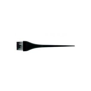 Paletina Tinte Estrecha Giubra -Bowls, stirrers and measures -Giubra