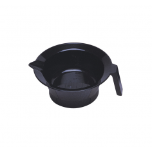 Bol Tinte Antideslizante Giubra -Bowls, stirrers and measures -Giubra