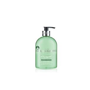 Baylish & Harding ANTI BACTERIA Hand Soap 500ml -Hand and foot cream -Moroccanoil