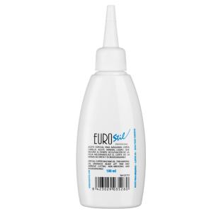 Aceite Eurostil para máquinas de corte 100ml.