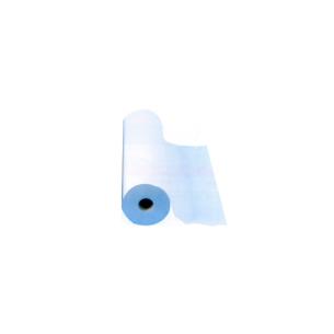 Camillia 1H 70M Paper -Aesthetic disposables -Cosméticos de la Rosa