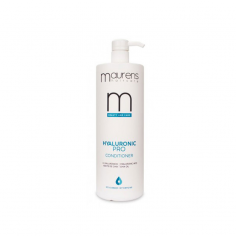 Hyaluronic Pro Maurens Conditioner 1000ml -Conditioners -Maurens