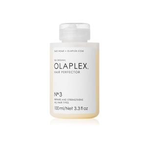 Olaplex nº3 Hair Perfector 100ml -Tratamientos para el pelo y cuero cabelludo -Olaplex
