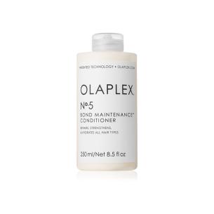Olaplex nº5 Acondicionador 250ml -Acondicionadores -Olaplex