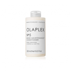 Olaplex nº5 Acondicionador 250ml -Conditioners -Olaplex